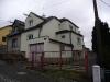 Rekonstrukce střechy a fasády ul.Hřbitovní 1233,Č.T.