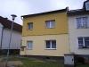 Rekonstrukce střechy,garáže a fasády ul.Prokopová,Č.T.