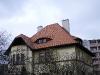 Celková rekonstrukce střechy ul.Mlýnská 900,Č.T.