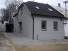 Celková rekonstrukce domu ul. Dukelská 349, Č.T.