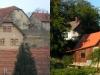 Celková rekonstrukce střechy Dolní Sloupnice 87