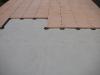 izolace balkónu s pokládkou terasa