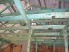 příprava stropu pro montáž sádrokartonu