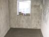 omítky+betony